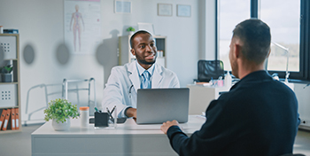 WP_thumbnail_Patient_Experience