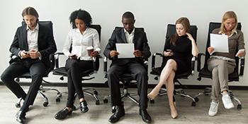 WP_thumbnail_The_Unemployment_Gap